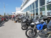 « WORLD GS TOUR » chez SPORTMOTOTHOME - thumbnail #23