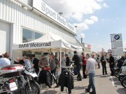 « WORLD GS TOUR » chez SPORTMOTOTHOME - thumbnail #29