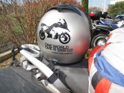 « WORLD GS TOUR » chez SPORTMOTOTHOME - thumbnail #32