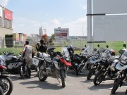 « WORLD GS TOUR » chez SPORTMOTOTHOME - thumbnail #34