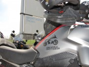 « WORLD GS TOUR » chez SPORTMOTOTHOME - thumbnail #36