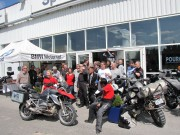 « WORLD GS TOUR » chez SPORTMOTOTHOME - thumbnail #38