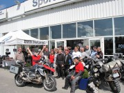 « WORLD GS TOUR » chez SPORTMOTOTHOME - thumbnail #39