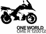 «WORLD GS TOUR» chez SPORTMOTOTHOME - thumbnail #42
