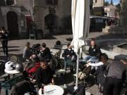 Balade moto en Cévennes le 05 mai 2013 - thumbnail #125