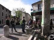 Balade moto en Cévennes le 05 mai 2013 - thumbnail #126