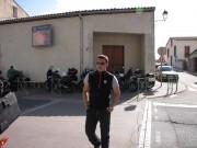 Balade moto en Cévennes le 05 mai 2013 - thumbnail #128