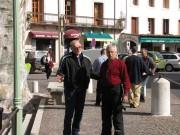Balade moto en Cévennes le 05 mai 2013 - thumbnail #129
