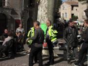 Balade moto en Cévennes le 05 mai 2013 - thumbnail #130