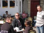 Balade moto en Cévennes le 05 mai 2013 - thumbnail #131
