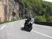 Balade moto en Cévennes le 05 mai 2013 - thumbnail #133