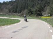 Balade moto en Cévennes le 05 mai 2013 - thumbnail #138