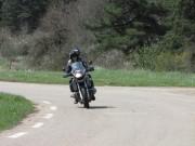 Balade moto en Cévennes le 05 mai 2013 - thumbnail #139