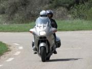Balade moto en Cévennes le 05 mai 2013 - thumbnail #141