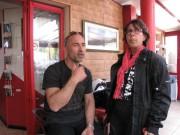 Balade moto en Cévennes le 05 mai 2013 - thumbnail #142