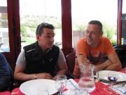 Balade moto en Cévennes le 05 mai 2013 - thumbnail #149