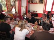 Balade moto en Cévennes le 05 mai 2013 - thumbnail #155
