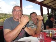 Balade moto en Cévennes le 05 mai 2013 - thumbnail #159