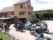 Balade moto en Cévennes le 05 mai 2013 - thumbnail #162