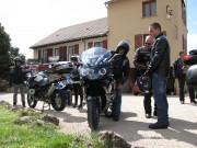 Balade moto en Cévennes le 05 mai 2013 - thumbnail #164
