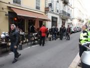 Balade moto en Cévennes le 05 mai 2013 - thumbnail #73