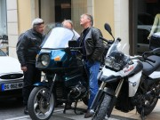 Balade moto en Cévennes le 05 mai 2013 - thumbnail #36