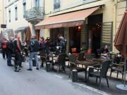 Balade moto en Cévennes le 05 mai 2013 - thumbnail #37
