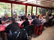 Balade moto en Cévennes le 05 mai 2013 - thumbnail #65