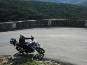 Balade moto en Cévennes le 05 mai 2013 - thumbnail #46