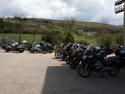 Balade moto en Cévennes le 05 mai 2013 - thumbnail #32