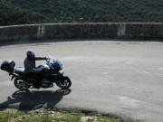 Balade moto en Cévennes le 05 mai 2013 - thumbnail #49