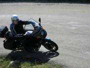 Balade moto en Cévennes le 05 mai 2013 - thumbnail #50