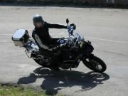 Balade moto en Cévennes le 05 mai 2013 - thumbnail #89