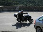 Balade moto en Cévennes le 05 mai 2013 - thumbnail #90