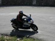 Balade moto en Cévennes le 05 mai 2013 - thumbnail #91