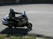 Balade moto en Cévennes le 05 mai 2013 - thumbnail #92