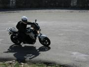 Balade moto en Cévennes le 05 mai 2013 - thumbnail #93