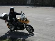 Balade moto en Cévennes le 05 mai 2013 - thumbnail #56