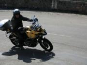 Balade moto en Cévennes le 05 mai 2013 - thumbnail #95