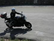 Balade moto en Cévennes le 05 mai 2013 - thumbnail #58