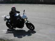 Balade moto en Cévennes le 05 mai 2013 - thumbnail #97