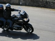 Balade moto en Cévennes le 05 mai 2013 - thumbnail #98