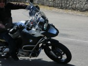 Balade moto en Cévennes le 05 mai 2013 - thumbnail #99