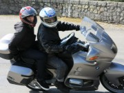 Balade moto en Cévennes le 05 mai 2013 - thumbnail #62