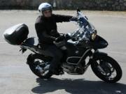 Balade moto en Cévennes le 05 mai 2013 - thumbnail #64