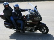 Balade moto en Cévennes le 05 mai 2013 - thumbnail #103