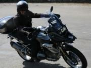 Balade moto en Cévennes le 05 mai 2013 - thumbnail #66
