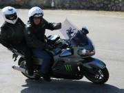 Balade moto en Cévennes le 05 mai 2013 - thumbnail #67