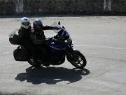 Balade moto en Cévennes le 05 mai 2013 - thumbnail #106