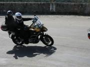 Balade moto en Cévennes le 05 mai 2013 - thumbnail #69